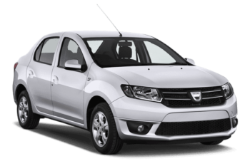 location dacia logan agadir