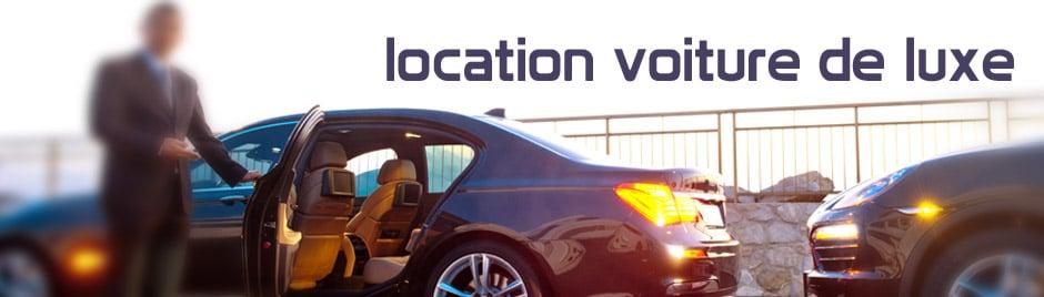 location voiture de luxe au Maroc chez Avantagecars
